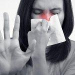 антибиотики при лор заболеваниях у взрослых