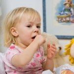 Аскоротил - для детей