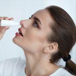 Дексаметазон капли в нос инструкция по применению