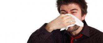 Делать ли прокол носа при гайморите ?