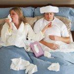 эффективное лекарство от простуды