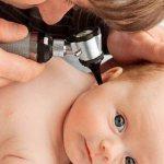 Гомеопатия при отите, эффективна ли гомеопатия при боли в ухе?