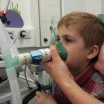 Как делать детям ингаляцию: назначение врача, правила проведения, время проведения, особенности, показания и противопоказания