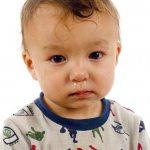 как и чем лечить насморк при аденоидах у детей