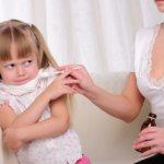Как помогает бисептол при кашле