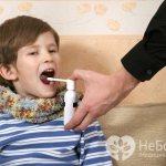 Лечение ангины и тонзиллита должно проводиться под врачебным контролем