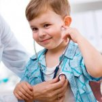 Лучшие сиропы от кашля для детей: самые эффективные