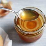 Лук и мед от насморка и простуд