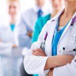 Обращаемся к врачам