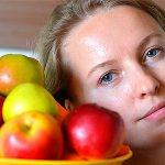 Опасно ли беременеть во время простуды