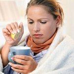 Острый тонзиллит является серьезным недугом, который может привести к нежелательным осложнениям