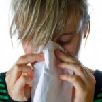 Полипы в носу болит голова. Признаки заболевания