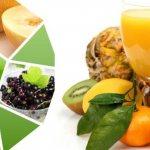 Помогает ли витамин С при простуде