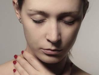Симптомы и лечение вирусного тонзиллита