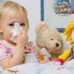 Сопли у ребенка: прозрачные, густые, желтые или зеленые - основные причины и способы лечения. Как правильно лечить все виды соплей у ребенка с температурой или без.