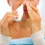 Сосудосуживающие капли в нос для взрослых — список