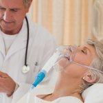 Стеноз гортани у взрослых: лечение, симптомы и причины